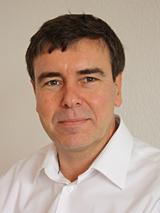 Portrait Dr. <b>Ulrich Haas</b> - dr_ulrich_haas